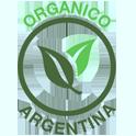 Orgánico Argentino