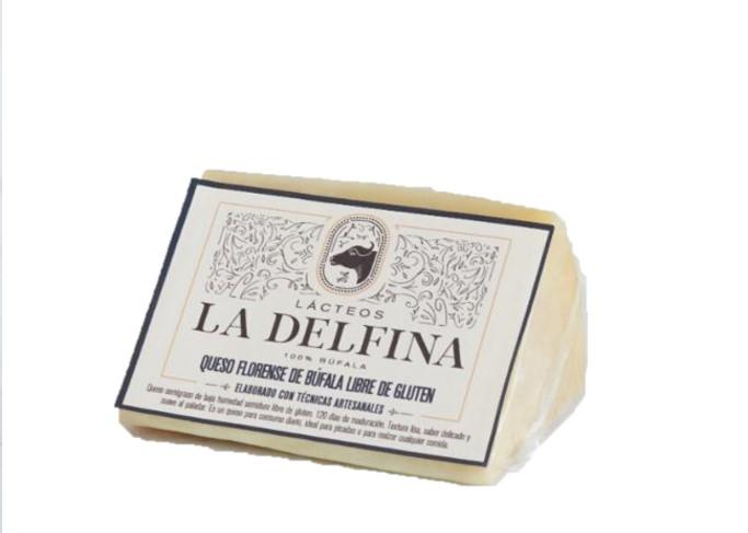Queso Florense